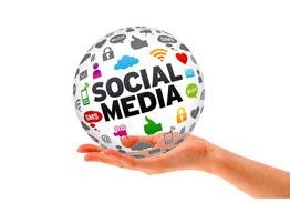 خرید خدمات شبکه های اجتماعی