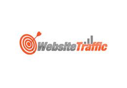 خرید ترافیک سایت